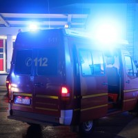27-03-2016_BW_Biberach_Heggbach_Brand_Behinderteneinrichtung_Feuerwehr_Poeppel_new-facts-eu001