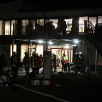 27-03-2016_BW_Biberach_Heggbach_Brand_Behinderteneinrichtung_Feuerwehr_Poeppel_new-facts-eu018