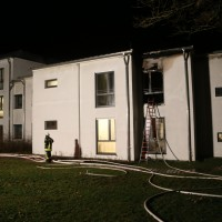 27-03-2016_BW_Biberach_Heggbach_Brand_Behinderteneinrichtung_Feuerwehr_Poeppel_new-facts-eu023