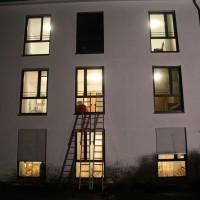 27-03-2016_BW_Biberach_Heggbach_Brand_Behinderteneinrichtung_Feuerwehr_Poeppel_new-facts-eu032