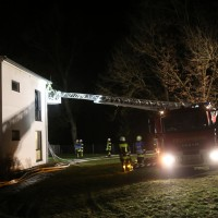 27-03-2016_BW_Biberach_Heggbach_Brand_Behinderteneinrichtung_Feuerwehr_Poeppel_new-facts-eu033