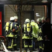 27-03-2016_BW_Biberach_Heggbach_Brand_Behinderteneinrichtung_Feuerwehr_Poeppel_new-facts-eu040