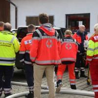 28-03-2016_Unterallgäu_Buxheim_Brand_Feuerwehrhaus_Poeppel_new-facts-eu012