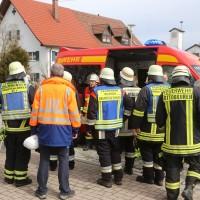 28-03-2016_Unterallgäu_Buxheim_Brand_Feuerwehrhaus_Poeppel_new-facts-eu013