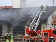 28-03-2016_Unterallgäu_Buxheim_Brand_Feuerwehrhaus_Poeppel_new-facts-eu019