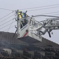 28-03-2016_Unterallgäu_Buxheim_Brand_Feuerwehrhaus_Poeppel_new-facts-eu026
