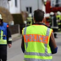 28-03-2016_Unterallgäu_Buxheim_Brand_Feuerwehrhaus_Poeppel_new-facts-eu035