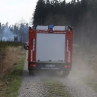 04-04-2016_Biberach_Tannheim_Rot_Waldbrand_Feuerwehr_Poppel20160404_0002