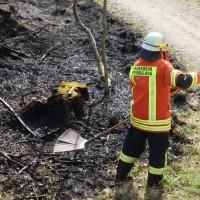 04-04-2016_Biberach_Tannheim_Rot_Waldbrand_Feuerwehr_Poppel20160404_0024