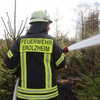 04-04-2016_Biberach_Tannheim_Rot_Waldbrand_Feuerwehr_Poppel20160404_0033