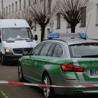 08-04-2016_Kempten_Bauamt_Rothachstrasse_toedlicher-Unfall_Polizei_Poeppel20160408_0004