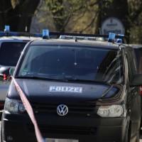 11-04-2016_Oberallgaeu_Lauben_Gaststaette_SEK-Einsatz_Polizei_Poeppel20160411_0006