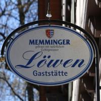 11-04-2016_Oberallgaeu_Lauben_Gaststaette_SEK-Einsatz_Polizei_Poeppel20160411_0008