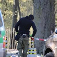 11-04-2016_Oberallgaeu_Lauben_Gaststaette_SEK-Einsatz_Polizei_Poeppel20160411_0016