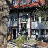 11-04-2016_Oberallgaeu_Lauben_Gaststaette_SEK-Einsatz_Polizei_Poeppel20160411_0023