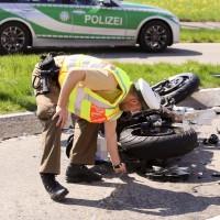 11-04-2016_Unterallgaeu_Ottobeuren_Motorrad_Pkw_Feuerwehr_Poeppel20160411_0017-2