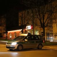 13-04-2016_Kaufbeuren_Toter_Messerstecherei_Casino_Sudetenstrasse_Polizei_Feuerwehr_Poeppel20160413_0011