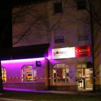 13-04-2016_Kaufbeuren_Toter_Messerstecherei_Casino_Sudetenstrasse_Polizei_Feuerwehr_Poeppel20160413_0013