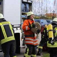 19-04-2016_Biberach_Berkheim_Illerbachen_Brandschutzuebung_Wild_Feuerwehr_Poeppel20160419_0001