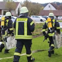 19-04-2016_Biberach_Berkheim_Illerbachen_Brandschutzuebung_Wild_Feuerwehr_Poeppel20160419_0004