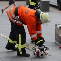 19-04-2016_Biberach_Berkheim_Illerbachen_Brandschutzuebung_Wild_Feuerwehr_Poeppel20160419_0012