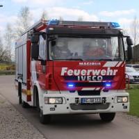 19-04-2016_Biberach_Berkheim_Illerbachen_Brandschutzuebung_Wild_Feuerwehr_Poeppel20160419_0047