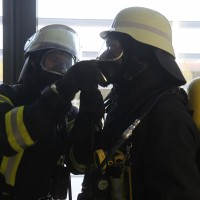 19-04-2016_Biberach_Berkheim_Illerbachen_Brandschutzuebung_Wild_Feuerwehr_Poeppel20160419_0051