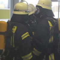 19-04-2016_Biberach_Berkheim_Illerbachen_Brandschutzuebung_Wild_Feuerwehr_Poeppel20160419_0061