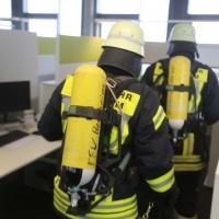 19-04-2016_Biberach_Berkheim_Illerbachen_Brandschutzuebung_Wild_Feuerwehr_Poeppel20160419_0063