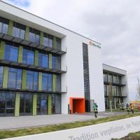 19-04-2016_Biberach_Berkheim_Illerbachen_Brandschutzuebung_Wild_Feuerwehr_Poeppel20160419_0065