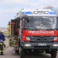 19-04-2016_Biberach_Berkheim_Illerbachen_Brandschutzuebung_Wild_Feuerwehr_Poeppel20160419_0070