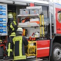 19-04-2016_Biberach_Berkheim_Illerbachen_Brandschutzuebung_Wild_Feuerwehr_Poeppel20160419_0072
