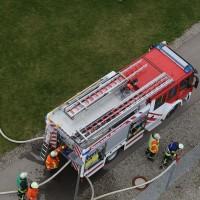19-04-2016_Biberach_Berkheim_Illerbachen_Brandschutzuebung_Wild_Feuerwehr_Poeppel20160419_0088