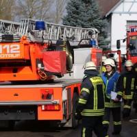 19-04-2016_Biberach_Gutenzell_Brand_Silo_Saegemehl_Feuerwehr_Poeppel20160419_0043