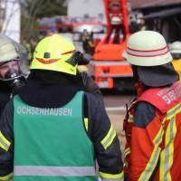 19-04-2016_Biberach_Gutenzell_Brand_Silo_Saegemehl_Feuerwehr_Poeppel20160419_0165