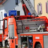 21-04-2016_Biberach_Großbrand_Gebaeude_Feuerwehr_Poeppel20160421_0010