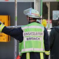 21-04-2016_Biberach_Großbrand_Gebaeude_Feuerwehr_Poeppel20160421_0016