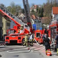21-04-2016_Biberach_Großbrand_Gebaeude_Feuerwehr_Poeppel20160421_0028