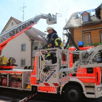 21-04-2016_Biberach_Großbrand_Gebaeude_Feuerwehr_Poeppel20160421_0029