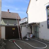 21-04-2016_Biberach_Großbrand_Gebaeude_Feuerwehr_Poeppel20160421_0033