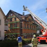 21-04-2016_Biberach_Großbrand_Gebaeude_Feuerwehr_Poeppel20160421_0034