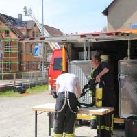 21-04-2016_Biberach_Großbrand_Gebaeude_Feuerwehr_Poeppel20160421_0038