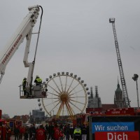 23-04-2016_FIRETAGE_Muenchen_Theresienwiese_Poeppel20160423_0111