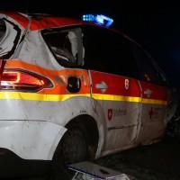 24-04-2016_A96_Holzguenz_Memmingen_Unfall_Feuerwehr_Poeppel20160424_0046