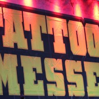 24-04-2016_Tattoo-Messe_Ulm_2016_Poeppel20160424_0001