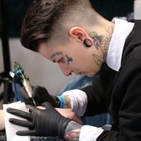 24-04-2016_Tattoo-Messe_Ulm_2016_Poeppel20160424_0031