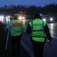 28-04-2016_A96_Aichstetten_Leutkirch_Unfallrekonstruktion_Polizei_Poeppel_0014