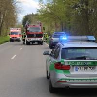 30-04-2016_Unterallgaeu_Ottobueren_Benningen_Motorrad-Unfall_Poeppel_0001