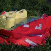 03-05-2016_A96-Stetten_Erkheim_Lkw-Unfall_Feuerwehr_Poeppel_0013