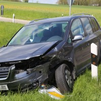 04-05-2016_Unterallgaeu_Unterrieden_Unfall_Polizei_Poeppel_0012_1